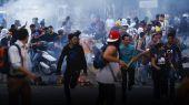Βενεζουέλα: Σε νέες διαδηλώσεις καλούν τους πολίτες οι αντικυβερνητικοί