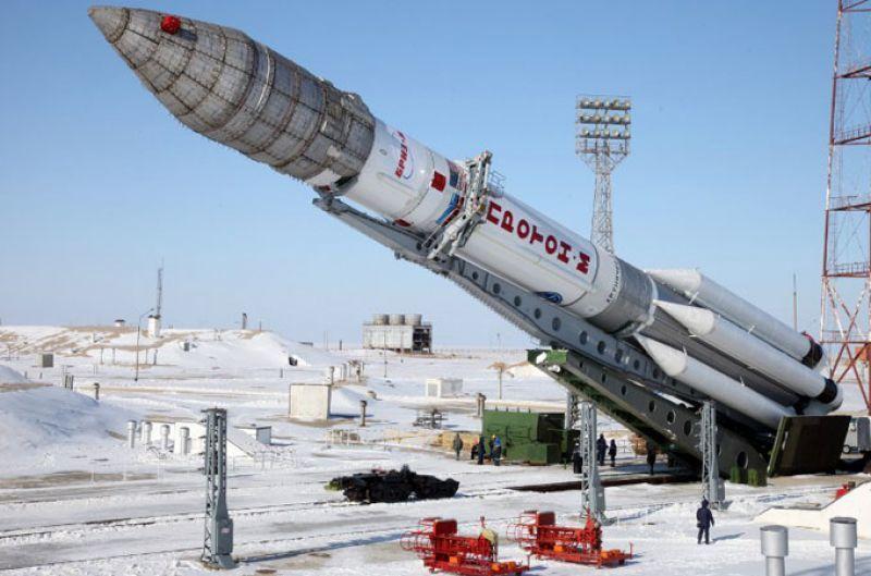 Αγριεύει το γεωπολιτικό παιχνίδι - Η Ρωσία απειλεί τη Δανία με πυρηνική επίθεση