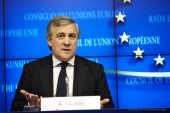 Συζήτηση για το μέλλον της ΕΕ στην Ολομέλεια του Ευρωκοινοβουλίου