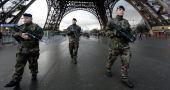 Παρίσι: Όχημα έπεσε πάνω σε στρατιώτες- Αρκετοί τραυματίες