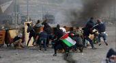 Γάζα: Τέσσερις Παλαιστίνιοι νεκροί από ισραηλινά πυρά