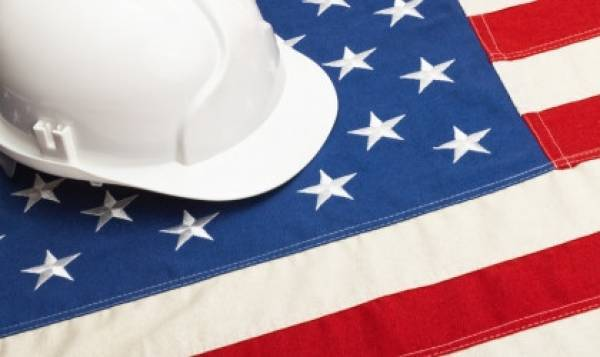 ΗΠΑ: Οι οικοδομικές άδειες μειώθηκαν 1,7% τον Μάρτιο