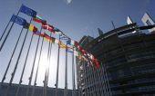 Ενωμένοι οι «28» υπέρ της πυρηνικής συμφωνίας με το Ιράν