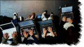 """Οι Έλληνες """"ποντάρουν"""" στην τεχνολογία για τη βελτίωση της καθημερινής ζωής τους, αλλά το κράτος δεν """"ακολουθεί""""..."""