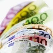 Τα πήραν πίσω οι ξένοι τα λεφτά που έβαλαν στο Χ.Α. το 2009!