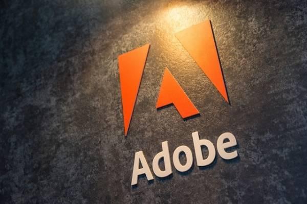 Στα σκαριά deal $5 δισ. μεταξύ Marketo και Adobe