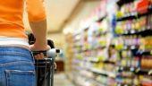 Μειώθηκε η καταναλωτική εμπιστοσύνη στην ευρωζώνη τον Ιούλιο