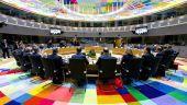 Συμφωνία σε τεχνικό επίπεδο «βλέπει» η κυβέρνηση στις 24/5