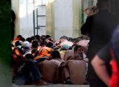 Βενεζουέλα: 37 κρατούμενοι νεκροί σε έφοδο των δυνάμεων ασφαλείας