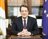 Το νέο υπουργικό συμβούλιο στην Κύπρο