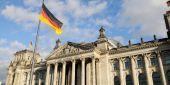 Γερμανικός Τύπος: Όλη η ΕΕ αλληλέγγυα σε Ελλάδα και Κύπρο