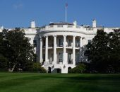 Politico: Ο Λευκός Οίκος ετοιμάζεται να αποχωρήσει από NAFTA