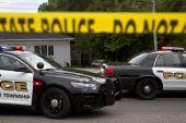 Γιούτα: Ένας νεκρός και δύο τραυματίες από πυροβολισμούς