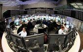 Η χειρότερη εβδομάδα των τελευταίων δύο ετών στις ευρωαγορές