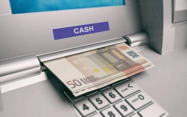 Πληρώνονται άμεσα αποζημιώσεις ενοικίων και Επιστρεπτέα Προκαταβολή 6