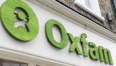Υπό μεγάλη πίεση η OXFAM στη Βρετανία