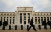Fed:Η Γιέλεν θα αποχωρήσει μετά το πέρας της θητείας της