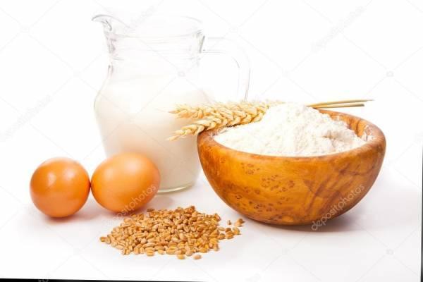 Επιτροπή Ανταγωνισμού: Χωρίς σημαντικές αυξήσεις σε γάλα, άλευρα το πεντάμηνο