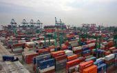 Στους «μεγάλους» το 50% της συνολικής αξίας των ελληνικών εξαγωγών