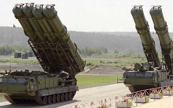 Κυρώσεις ΗΠΑ κατά Τουρκίας για τα S-400 προβλέπουν Ρώσοι εμπειρογνώμονες