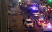 Ουκρανία: Όχημα έπεσε σε πεζούς- Πέντε νεκροί και έξι τραυματίες