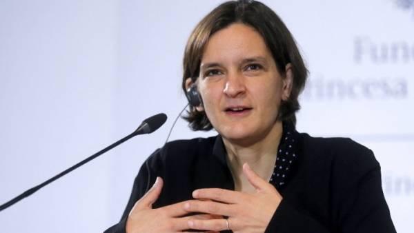 Νομπελίστρια Οικονομίας 2019: Αύξηση δημοσίων δαπανών για αντιμετώπιση του Covid-19