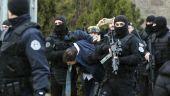 Κόσοβο: Πολιτική κρίση- Αποχωρούν οι Σέρβοι από την κυβέρνηση