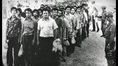 Τσίπρας: Δεν ξεχνάμε τα θύματα,δεν λησμονούμε τις συνέπειες της κατοχής