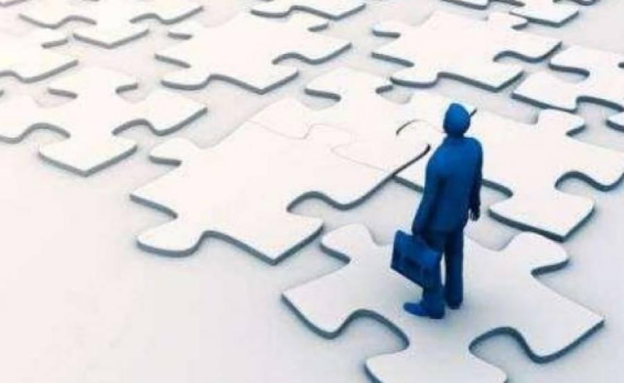 ΚΕΜΕΧ: Κίνδυνος «λουκέτου» για 200.000 μικρομεσαίες επιχειρήσεις