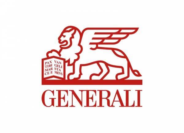 Όμιλος Generali: Δεύτερη χρονιά στον Dow Jones Sustainability World Index