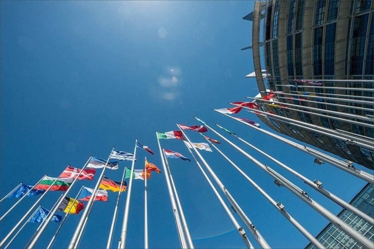 Ευρωκοινοβούλιο: Θέλει περαιτέρω ενίσχυση της αστυνομικής συνεργασίας στην ΕΕ!