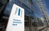 ΕΤΕπ: 17 δισ.ευρώ συνολική χρηματοδοτήση από το 2008 στην Ελλάδα