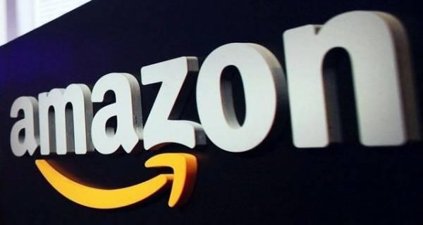 Επέκταση των δραστηριοτήτων της Amazon στην αυτοκινητοβιομηχανία