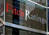Fitch: Λιγότερο πιθανή μια νέα κρίση χρέους στις ΗΠΑ