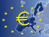 ΕΚΤ:Καμία υποψήφια χώρα δεν πληροί τα κριτήρια ένταξης στο ευρώ
