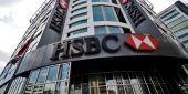 Aegean: Αυξάνει την τιμή-στόχο στα 8,5 ευρώ η HSBC