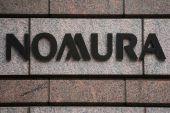 Nomura: Στα 1,40 δολ. βλέπει το ευρώ τα επόμενα χρόνια
