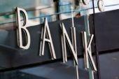 Στις «πλάτες» των τραπεζών πλέον η αγορά