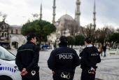 Κωνσταντινούπολη: Πυρ κατά μαθητών με τουλάχιστον έναν νεκρό