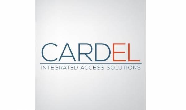 Cardel: Τρία αναγκαία μέτρα στα σημεία εξυπηρέτησης κοινού ενόψει κορονοϊού