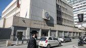 Επιταχύνει τις διαδικασίες για τη νέα αμερικανική πρεσβεία το Ισραήλ