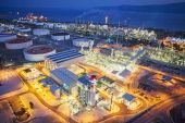 Motor Oil: Στα 15 ευρώ αυξάνει την τιμή-στόχο η IBG