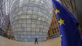 Σύνοδος Κορυφής ΕΕ-ανατολικών εταίρων στις Βρυξέλλες