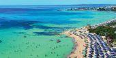 Σπάει... κοντέρ ο τουρισμός στην Κύπρο