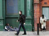 Ευρωβουλή: Φτώχεια και κοινωνικός αποκλεισμός για 120 εκατ. ευρωπαίους!