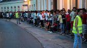 Φόβοι για αναζωπύρωση της προσφυγικής κρίσης
