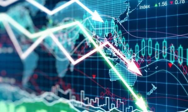 Ο κοροναϊός επηρέασε αρνητικά τα ευρωπαϊκά χρηματιστήρια
