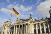 Η Καγκελαρία σχολιάζει σε... γραμμή Σόιμπλε το Eurogroup