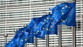 Κομισιόν:Έγγραφο προβληματισμού για τον προϋπολογισμό της ΕΕ μετά το Brexit