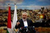 Σε νέα εξέγερση καλεί τους Παλαιστίνιους η Χαμάς